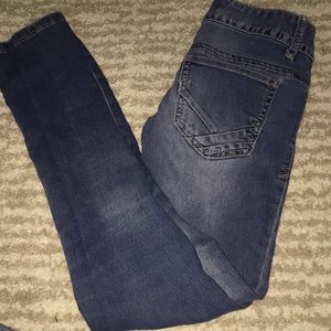 Used - Rue 21 jeans